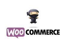 Hantera transporter med Unifaun direkt i WooCommerce!
