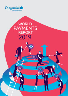 World Payments Report 2019