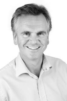 Martin Grøndahl