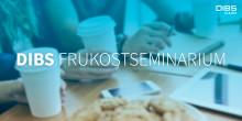 Frukostseminarium: B2B och e-handel