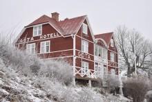Göta hotell i ny regi
