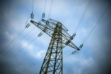 Weitere Anpassungen in der elektronischen Marktkommunikation durch Bundesnetzagentur