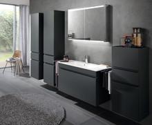 Geberit lanserar spännande badrumsnyheter  under Stockholm Furniture & Light Fair
