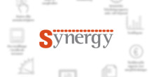 Övervaka fler processer med nya Synergy V.7