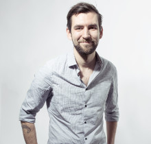 Appelberg bygger ut TV-produktionen
