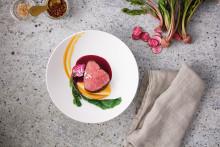 Serve like a Pro: Zuhause köstlich schlemmen