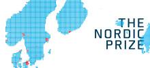 PM & Vänner nominerade till The Nordic Price