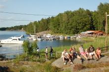 Skärgårdsfestivalen 5 juli 2014