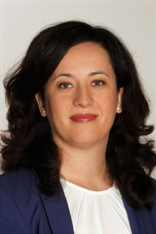 Frauen Power im Hotel: Zeljka Bartolovic neue Direktorin des Mercure Hotels Stuttgart City Center