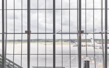 Swedavias Bokslutskommuniké 2018: Förbättrad resetillgänglighet och fortsatta satsningar på klimatsmarta flygplatser