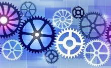 Snabb och korrekt produktinfo med PIM