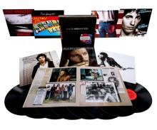 Bruce Springsteen släpper samlingsbox