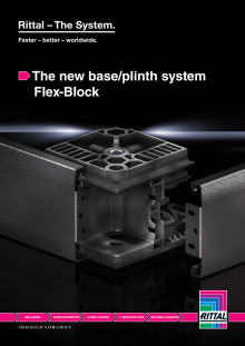 Flex Block