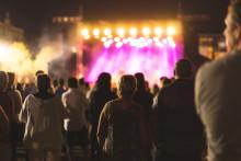 Ny festival till Helsingborg i sommar