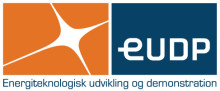EUDP indkalder ansøgninger til Nordsø-særpulje