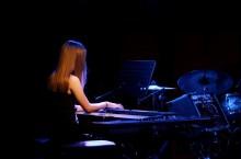 Rytmus Malmö tioårsjubilerar med dubbla konserter