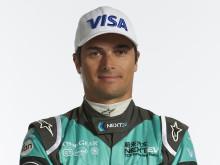 Visa Europe se convierte en socio de pagos oficial del campeonato de Fórmula E de la FIA