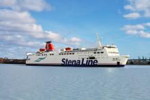 Stena Line och Swebus startar lågprislinje till Berlin