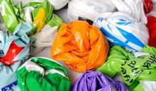 Utredning: Plastanvändningens negativa miljöpåverkan går att minska