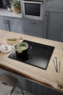 Panasonic to manufacture induction hobs in Cardiff, reinforcing its commitment to the UK home appliance market