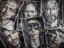 Bob Hund släpper ny singel, presenterar datum för album och åker på turné