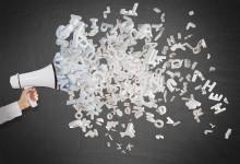 Norske firmaer snubler i startblokka