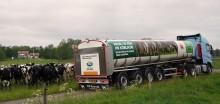 Arla drar igång en biogasrevolution och blir en del av omställningen till ett fossiloberoende samhälle