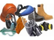 Global Personal Protection Equipment Market Research Report 2017