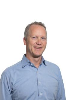 Martin Holgernes Helle
