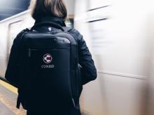 Consid ingår samarbete med CSN