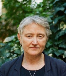 Jane Powell Appointed British Stammering Association CEO