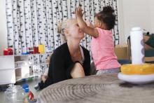 Göteborg inför en ny yrkesroll i förskolan