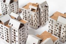 Flera röster om arkitektur på FOJABs arkitektursalong