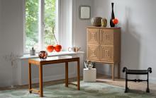 Modern Art + Design 21 november