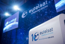 Eutelsat Communications: 10 years of stock market performance on Euronext