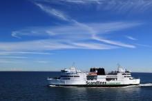 Unparteiisches Gutachten schließt, dass Scandlines einen großen Marktanteil des Verkehrs auf der Strecke Puttgarden-Rødby weiterhin halten wird