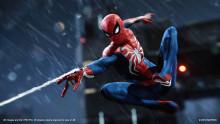 Guinness World Records officiellt försök: Den största samlingen av människor klädda som Spider-Man