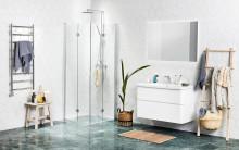 Borrfritt badrumsmontage – nu verklighet  via Alterna badrum