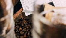 Afrika – En historisk kaffekontinent på uppgång