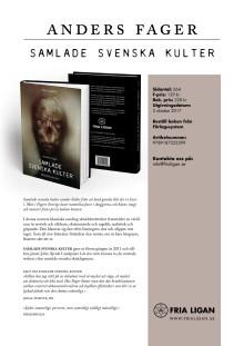 Information om Samlade svenska kulter