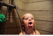 Sony World Photography Awards – 13 deutsche Fotografen auf der Shortlist 2014