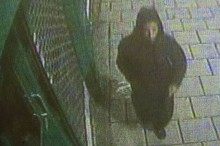 £10,000 reward now offered in linked attacks on women in south London investigation