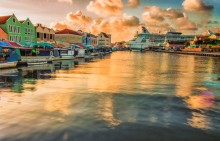 RCI med rekordmange destinationer og nye cruisekoncepter