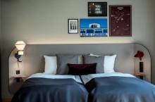 Scandic tilbyder ekstraordinær chance: Få tre måneders gratis ophold på nyt Kødbyen-hotel