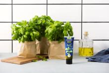 Santa Maria lanserar två nya kryddor på tub
