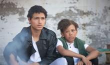 Drastisk reduksjon i «ventetid» for enslige mindreårige asylsøkere