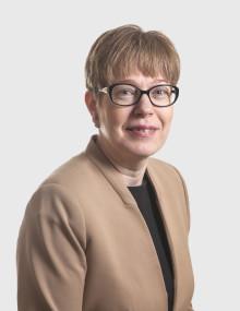 Taina Muukka