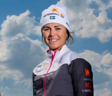 Sju snabba frågor till Anna Haag inför skid-VM i Falun