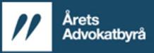 MOLL WENDÉN Advokatbyrå - ensam Malmöbyrå på topp tio-listan över byråer rankade för sin nischkompetens