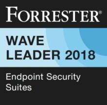 Analysföretaget Forrester utnämner Trend Micros Endpoint Security till marknadsledande säkerhetslösning